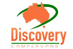Discovery Campervans - Tasmania Road Trip