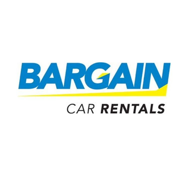 Bargain Car Rentals - Lap of Tasmania Road Trip