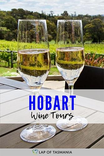 Hobart Wine Tours