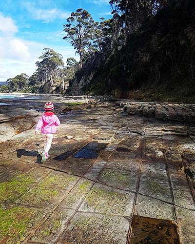 _KB Tasmania Trip Report 5