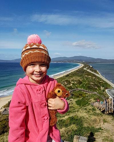 _KB Tasmania Trip Report 7