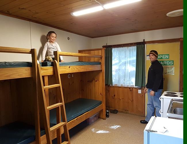 _KB Tasmania Trip Report 9