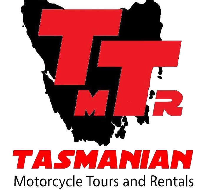 Tasmanian Motorcycle Tours and Rentals - Lap of Tasmania Road Trip