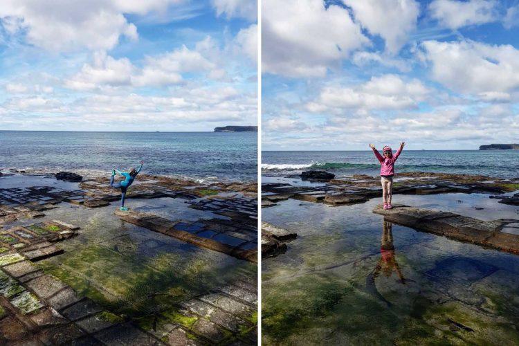 _KB Tasmania Trip Report 15